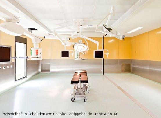klinik-reinraum_operationssaele