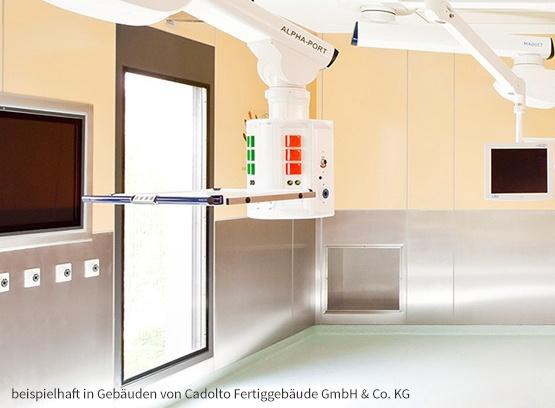 klinik-reinraum_operationssaele_02
